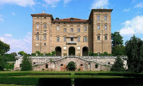 castello-san-giorgio-canavese-660x319