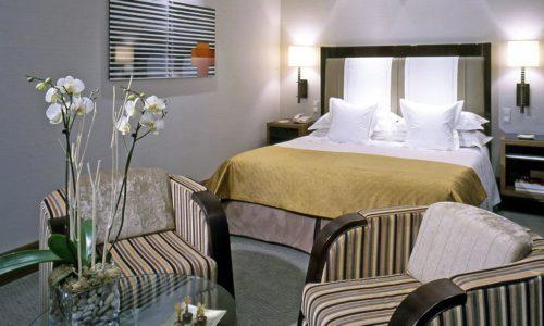 allegro-italia-piemonte-torino-golden-palace-camere2
