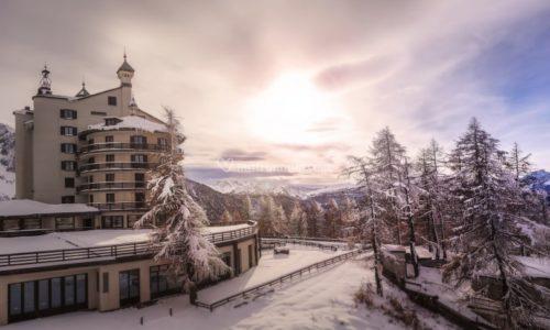 hotel-principi-piemonte-sestriere-02