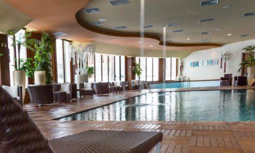 hotel-principi-sestriere-spa